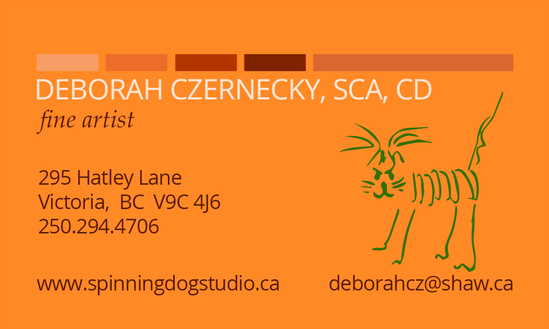 Business Card - DeborahCzernecky.jpg