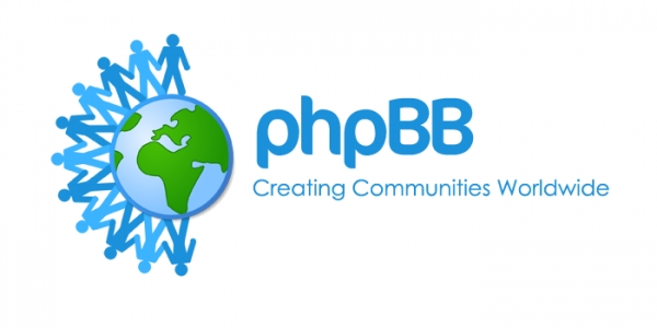 Me and phpBB!